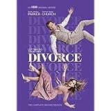 Divorce Season 2