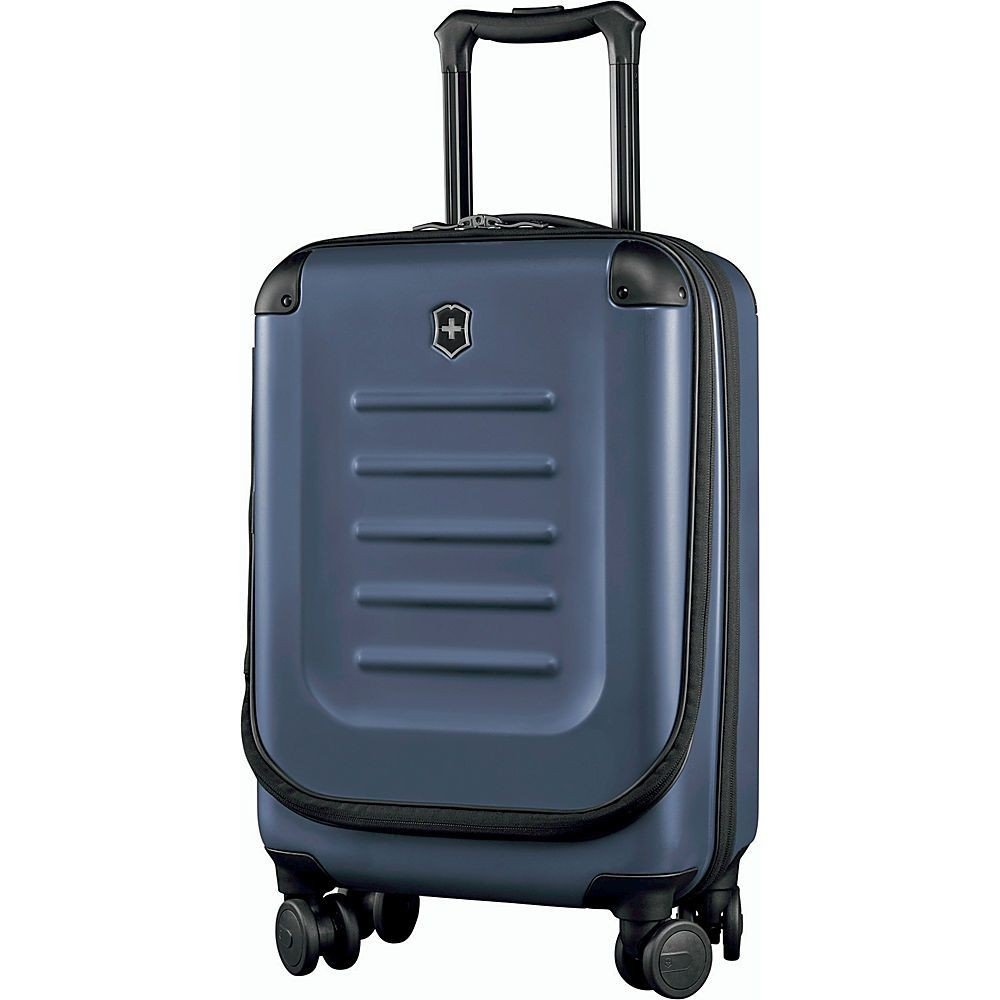 (ビクトリノックス) Victorinox メンズ バッグ キャリーバッグ Spectra 2.0 Expandable Compact Global Carry On 並行輸入品 B073VNVZ1M