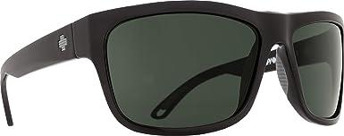 Spy Optic Angler Flat Sunglasses