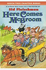 Here Comes McBroom: Three More Tall Tales Paperback