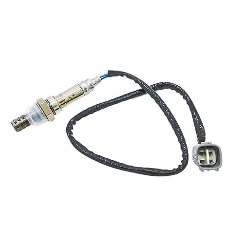 Amazon com: O2 Oxygen Sensor for Toyota Camry Solara Supra