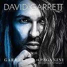 Garrett vs. Paganini (Inspiriert vom Kinofilm
