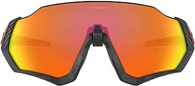 Oakley Gafas de sol Unisex Adulto