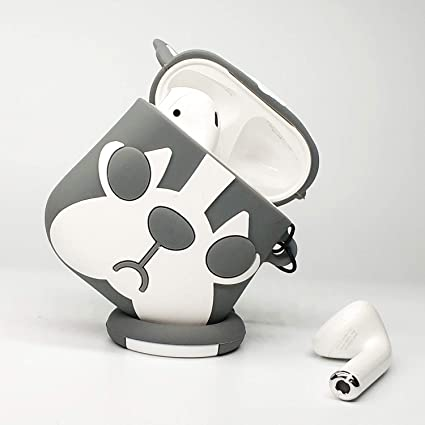 airpods case cool design