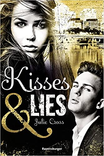 http://www.buecherfantasie.de/2018/04/rezension-kisses-lies-von-julie-cross.html