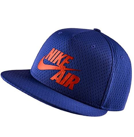 GORRA NIKE AIR PIVOT TRUE U: Amazon.es: Ropa y accesorios