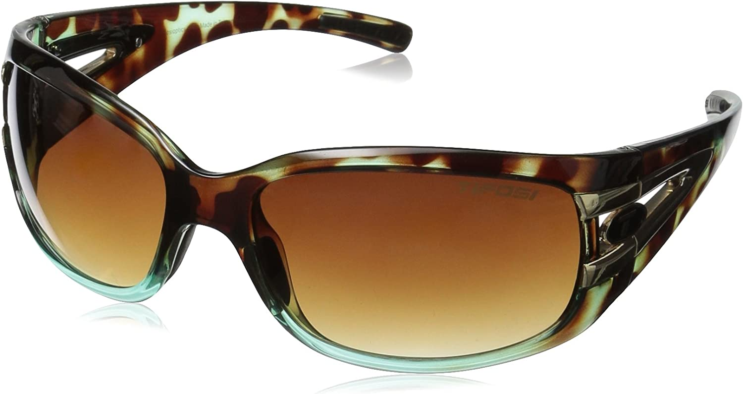 Tifosi Women s Lust Sport Sunglasses