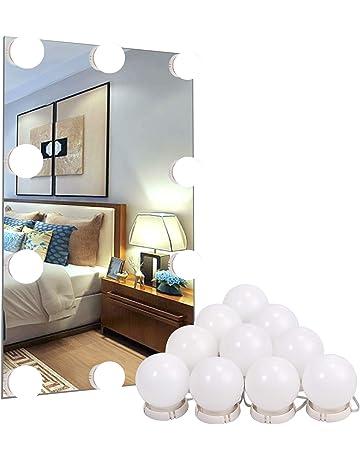 BON APPETIT Wall PrintKitchen A5 Dining Room Home Decor Picture ArtA4