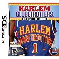 Harlem Globetrotters World Tour / Game
