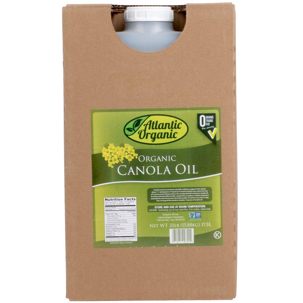 TableTop King - Aceite de caña 100% puro orgánico – 35 lb ...