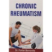 Chronic Rheumatism: 1