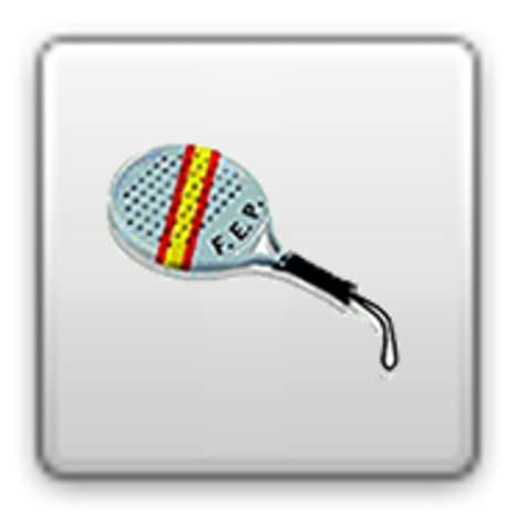 Amazon.com: Spanish Paddle Tennis Rules (Reglamento de Pádel ...