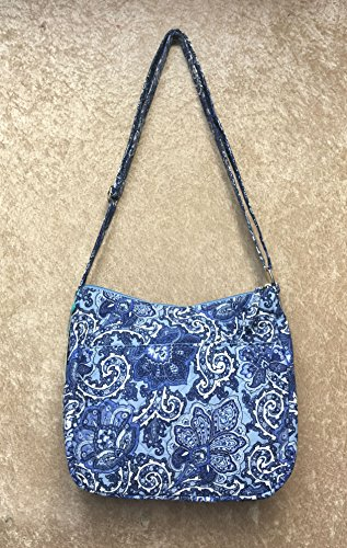 waverly-womens-printed-quilt-bag-collection-hobo-blue-paisley-handbag