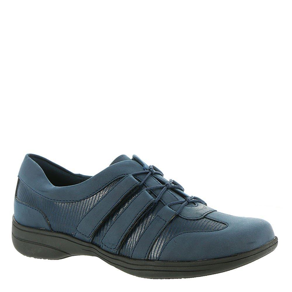 Trotters Women's Joy Sneaker B07933G98Q 7.5 W US|Navy