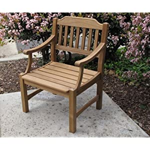 614r6O5MakL._SS300_ Teak Dining Chairs & Outdoor Teak Chairs
