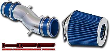 Fits Nissan Sunny MK3 2.0 GTI-R 4x4 Genuine Blue Print Engine Air Filter Insert