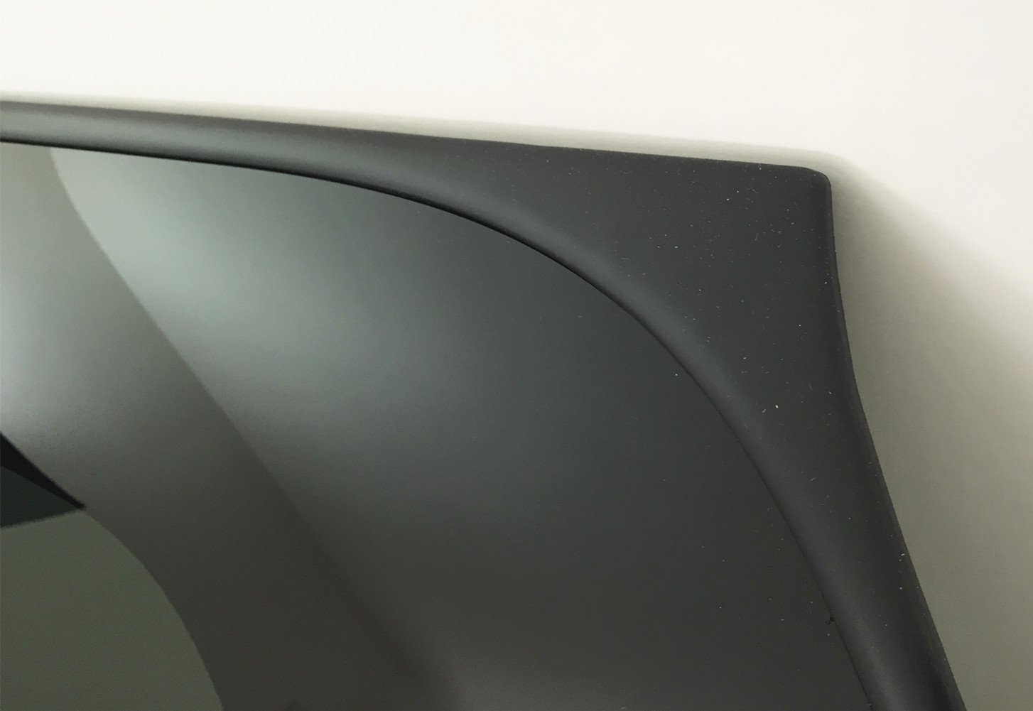 NAGD Compatible with 2000-2006 Chevy Suburban /& GMC Yukon XL 4 Door Utility Driver Side Left Rear Quarter Glass Window w// 2 Sika