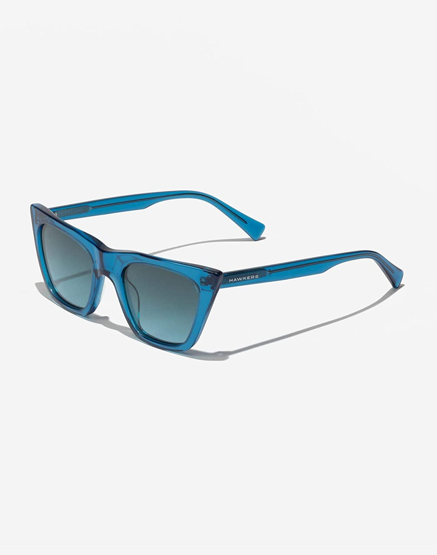 HAWKERS · HYPNOSE · Gafas de sol para hombre y mujer