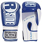 Punching Bags for Sale Ringside Apex Boxing Kickboxing Muay Thai Training Gloves Gel Sparring Punching Bag Mitts