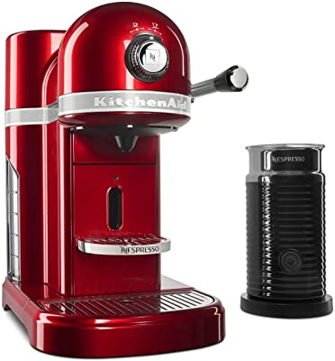 KitchenAid KES0504CA Espresso Maker