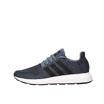 adidas Originals Swift Run Sneaker - 11  Amazon.de  Sport   Freizeit 515ad6db5c