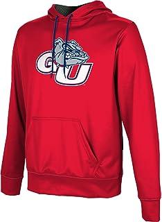 ProSphere Men/'s Gonzaga University Gameday Pullover Hoodie GU