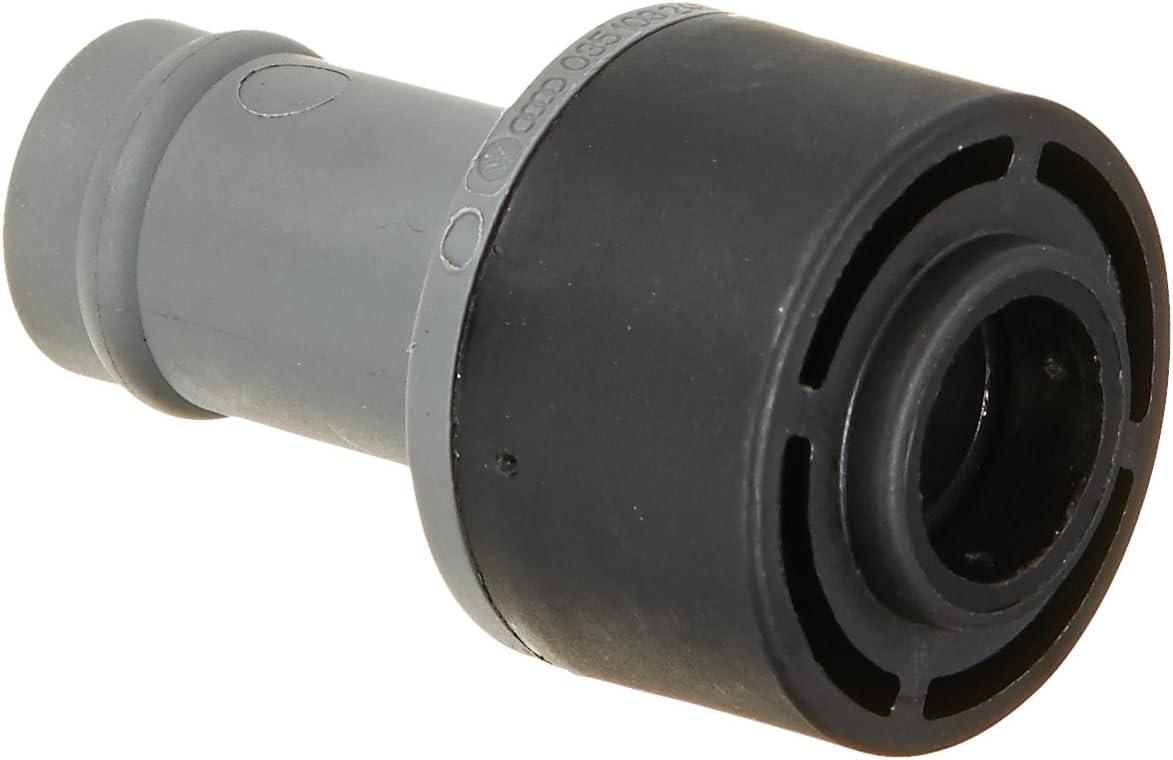 Standard Motor Products V417 PCV Valve