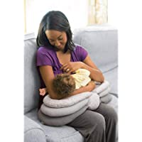 baby feeding baby pillow Breast feeding pillowmultifunctional adjustable height breast feeding pillow