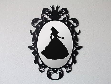 Amazon.com: Princess Belle – Bella Y La Bestia – Barroco ...