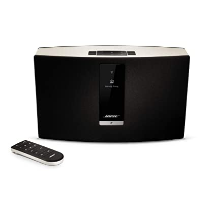 Bose ® SoundTouch 20 Wi-Fi Music System