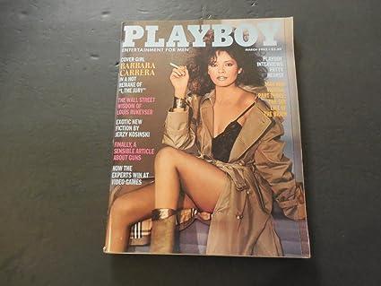 Game Playboy naked video girls