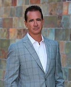 Richard B. Greene