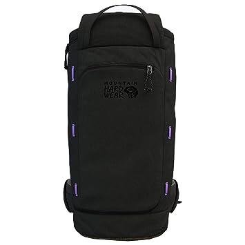 Amazon.com: Mountain Hardwear Crag Wagon 45 - Mochila ...