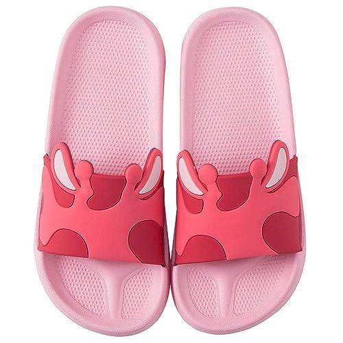Amazon.com: Zardimanfy - Zapatillas de interior ...