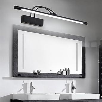 Wmshpeds LED Spiegel Front Licht Spiegel Schrank Lampen Badezimmer ...