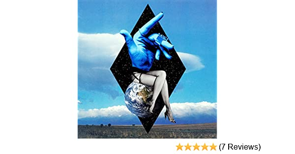 Solo (feat  Demi Lovato) by Clean Bandit on Amazon Music - Amazon com