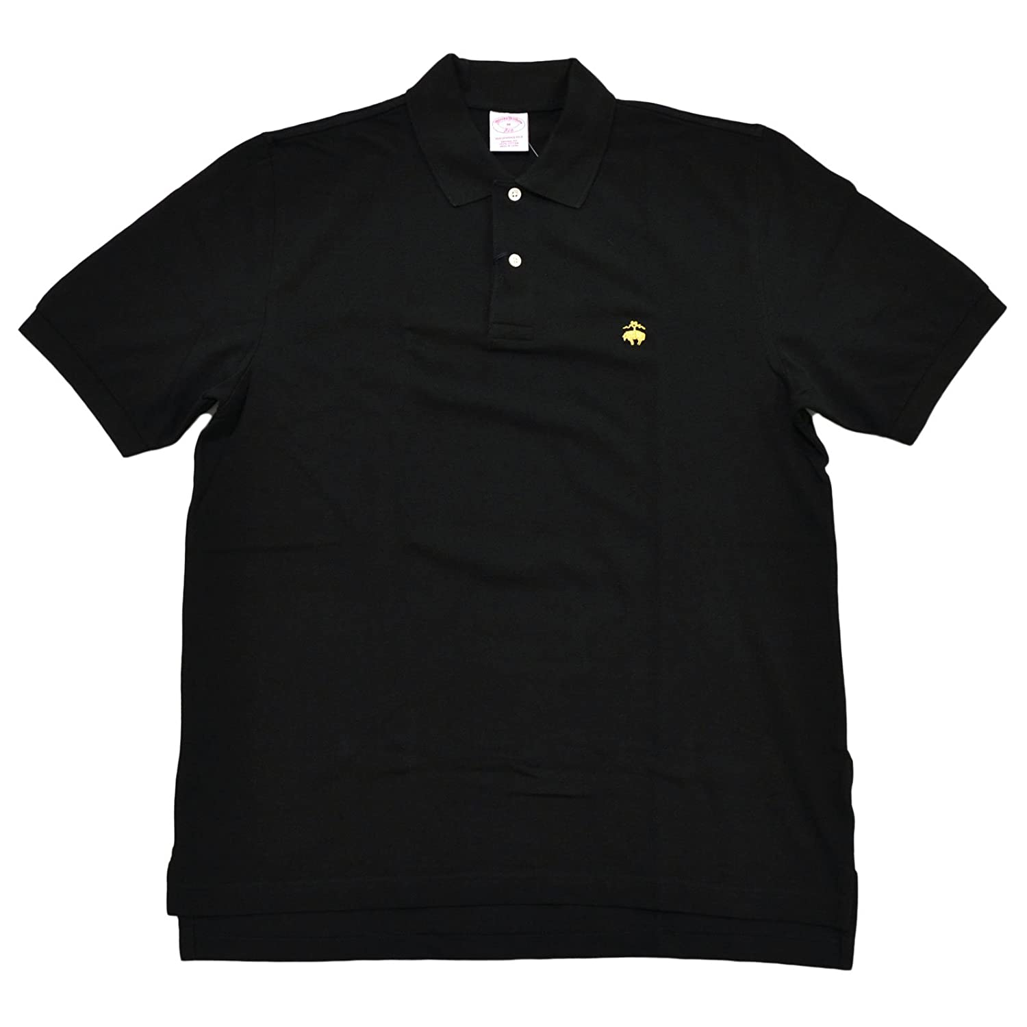 Brooks Brothers Golden Fleece Original Fit Performance Polo Shirt at Amazon  Men s Clothing store  106ad2184