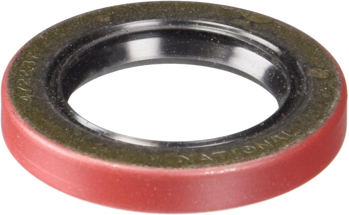 Wheel Seal National 40973S