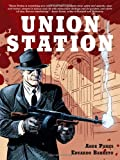 Union Station (New Edition), Ande Parks, 1934964271