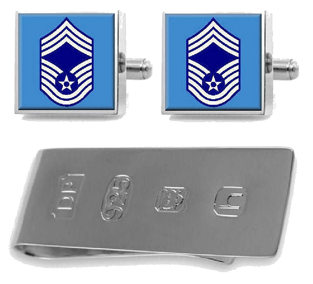 Epinki Stainless Steel Triangle Silver Money Clip for Men Bussiness Wedding Gift-with Gift Box