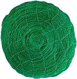 Connex Kirschbaumnetz engmaschig 8 x 8 m/Vogelschutznetz/Gartennetz/Baumschutznetz/FLOR78158