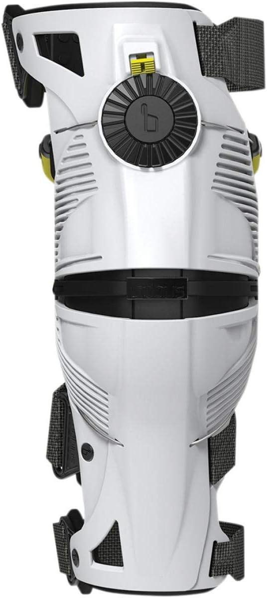 Mobius X8膝关节支架