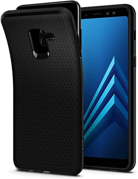 coque samsung galaxy a8 amazon