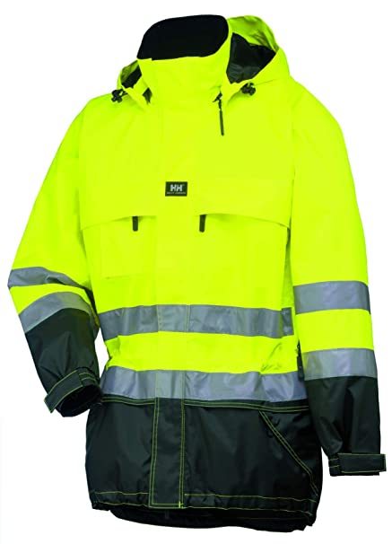 Amazon.com: Helly Hansen Workwear Mens Potsdam High ...
