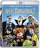 Hotel Transilvania 2 (Blu-ray + Blu-ray 3D) [Blu-ray]