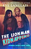 The Lionman Kidnapping