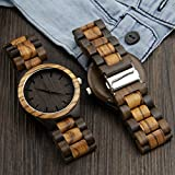 Personalized Watch - Engraved Watch - W#73