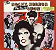 Rocky Horror Picture Show (digipak 2013)