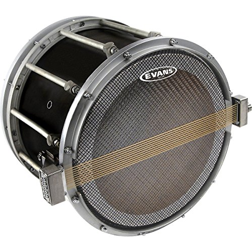 Innovative Percussion Tim Fairbanks Marching Snare Drum inch FSTF