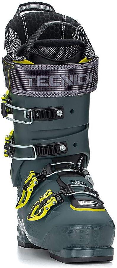 Tecnica Cochise 110 DYN Ski Boots